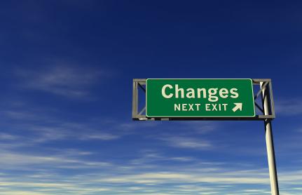 changeshorizontal