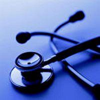 tn_health